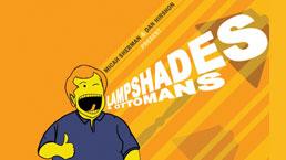 Lampshades-Website-Thumbnail